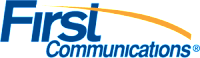 firstcomm-logo